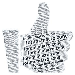 macro.zone