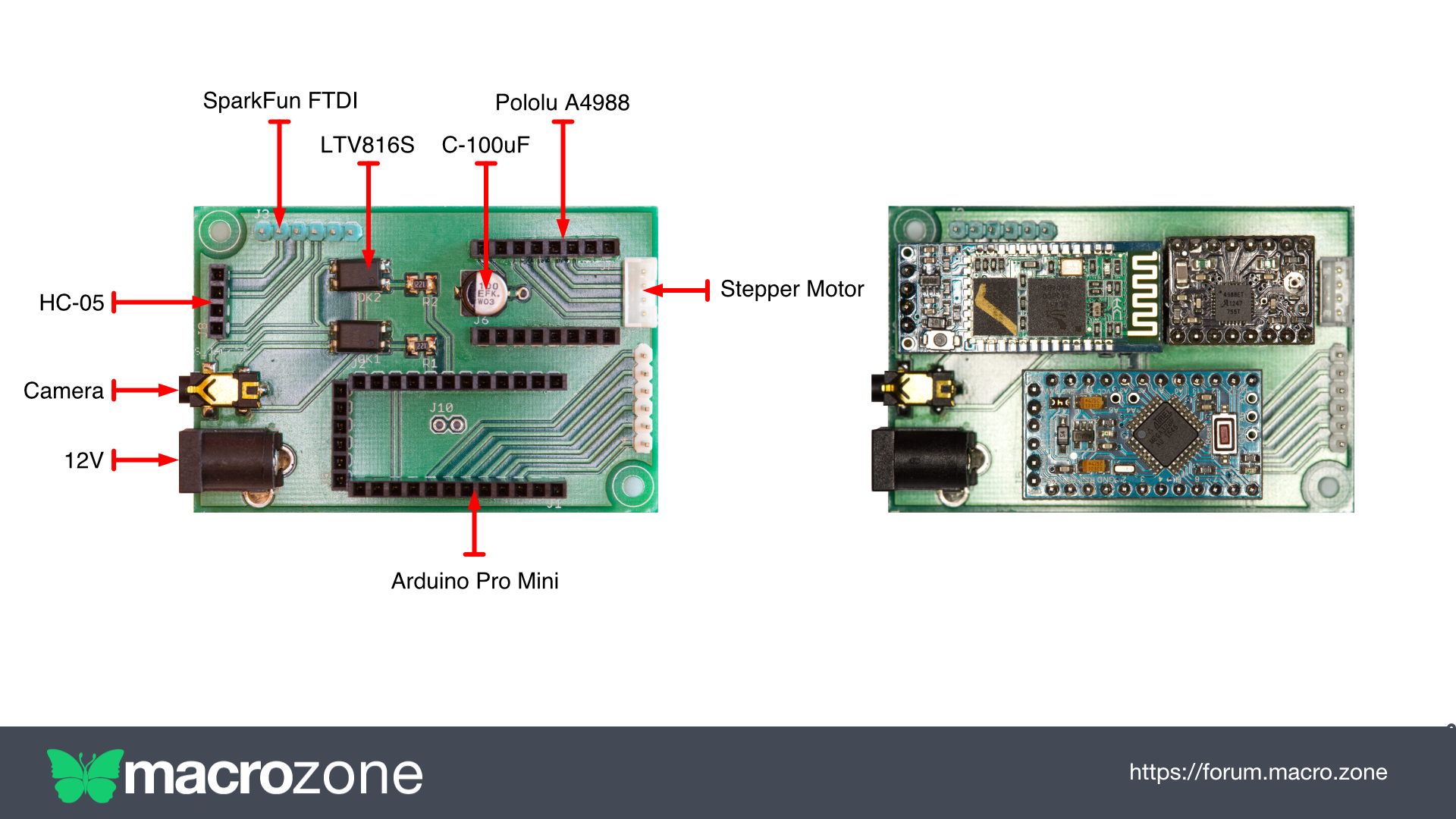 [Obrazek: Arduino_focus_stacking_controller_002.png]