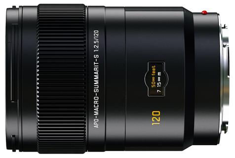 [Obrazek: Leica%20APO%20Macro%20Summarit%20S%20120mm%20f2.5_01.jpg]